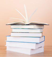 沈阳英语能力衔接课_留学英语A-level培训课程 - 通途国际英语