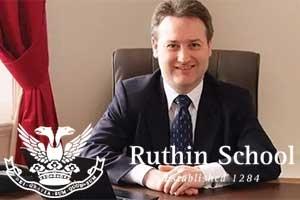 英国露丝公学 Ruthin School 详细介绍