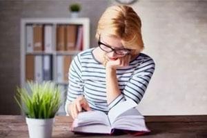 雅思考试读懂文章需要具备哪些阅读技能?