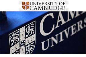 通途剑桥校友录 — 上剑桥,并不难!