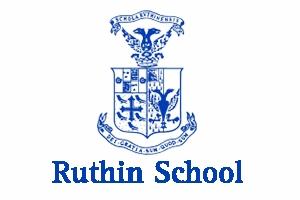 英国露丝公学(Ruthin School)介绍
