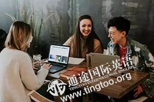 申请美国大学,中国考生最容易犯的5个错误