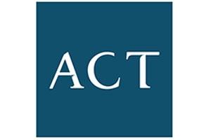 权威发布|2018年9月ACT正式实行机考!