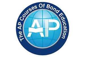 AP | 学AP课程 = 省学费 + 提前毕业