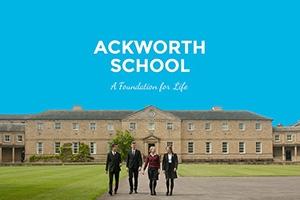 英国的私立学校有哪些特点?