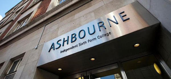 英国阿什本中学(Ashbourne College)
