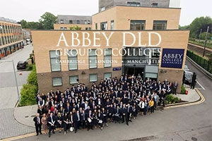英国阿贝学院(Abbey College Cambridge)介绍