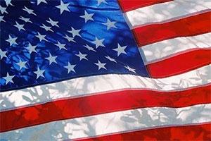留学美国 | 美国留学需要做哪些准备?
