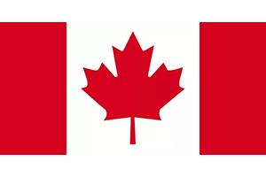 留学加拿大 | 加拿大留学需要做哪些准备?