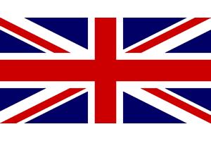 留学英国 | 英国留学需要做哪些准备?