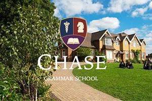 英国切斯文法学校(Chase GrammarSchool)介绍