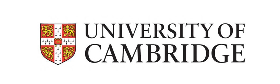 英国剑桥大学 - University of Cambridge