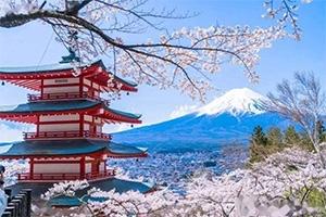 日本留学究竟有哪些魅力